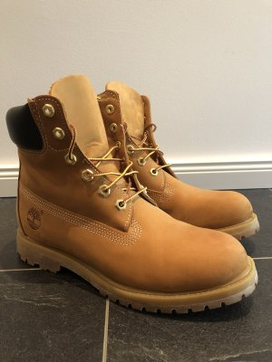 Timberland Stiefel Premium Boot W in 39,5