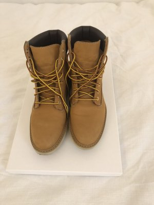 Timberland Stiefelette 37