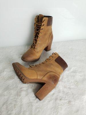 Timberland Stiefeletten Winter Schuhe Boots gr.37
