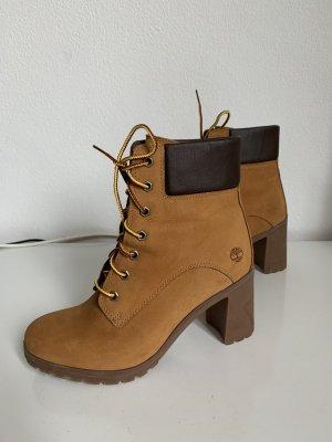 Timberland Stiefeln