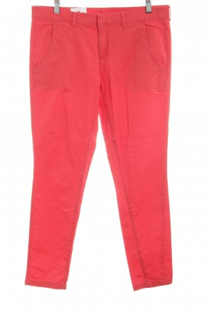 "Timberland Pantalon strech ""Broad Bay"" rose"