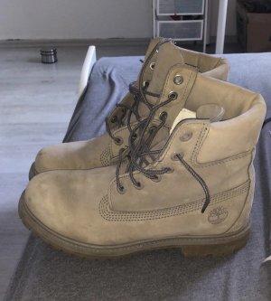 Timberlands Schuhe Damen