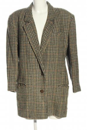 Time Collection Long-Blazer