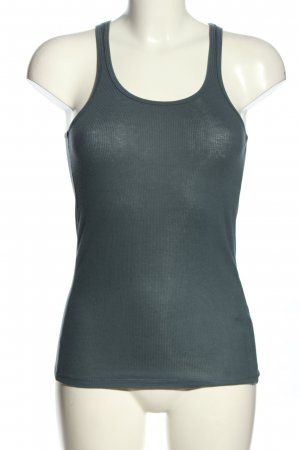 Time Out Basic Top