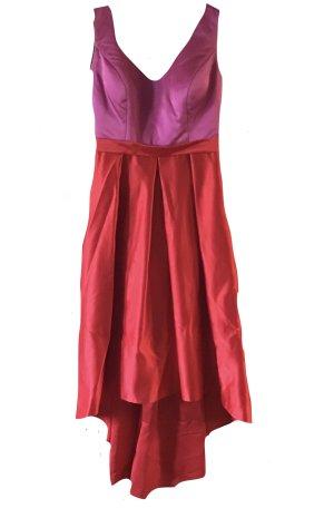 TIME TO SHINE! Wunderschönes Kleid - Maßanfertigung