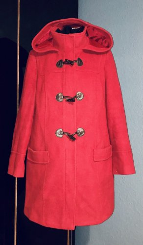 "Timeless"" Duffel Coat von Marks&Spencer"