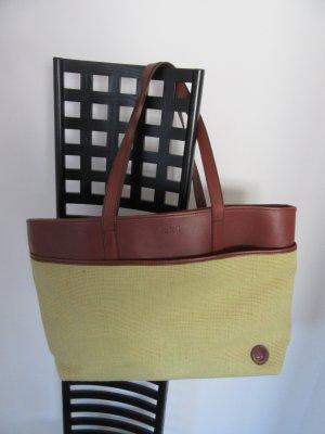 TIMERLAND Handtasche