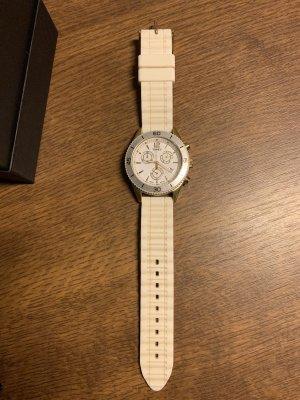Timex Armbanduhr