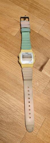 Timex Digitaluhr