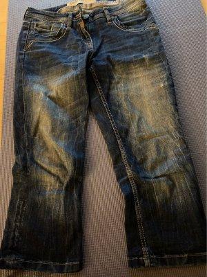 Timezone Jeans 3/4