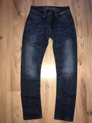 Timezone Jeans Gr. 26/32