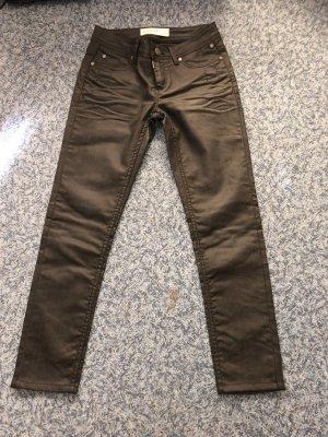 Timezone Jeans schwarz 27/32