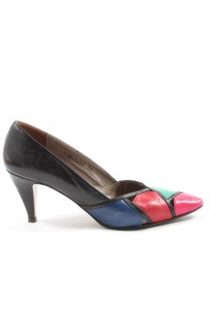 Tina shoes Spitz-Pumps