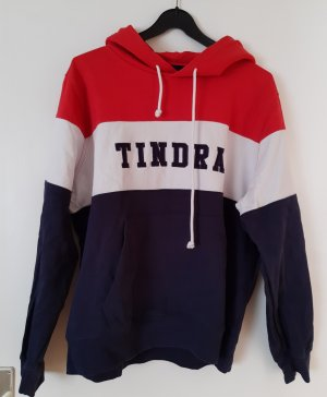 Tindra Sweater