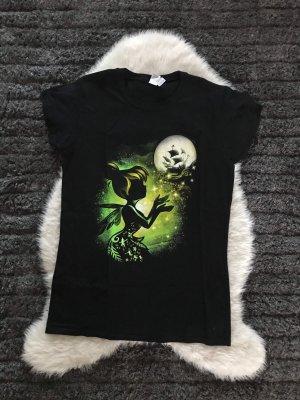 Tinkerbell Elfen Shirt