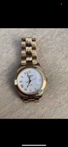 Tissot Armbanduhr