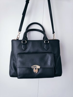 TJ Collection Tasche
