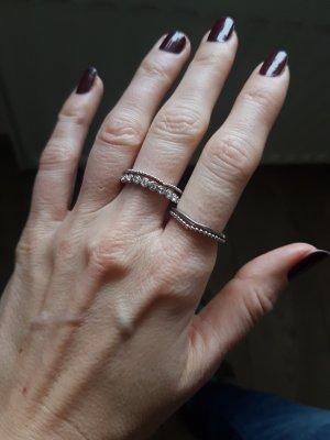 TK MAXX Ring Ringe Set