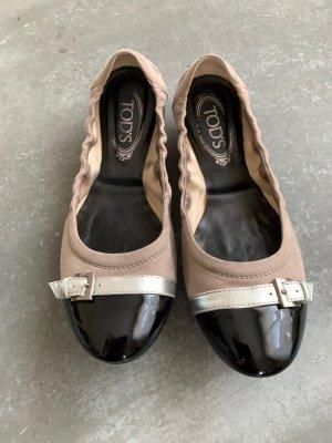 Tod's Ballerina Gr. 41