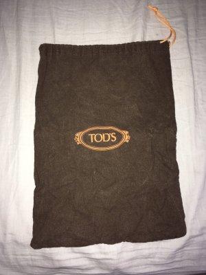 Tod's Beutel