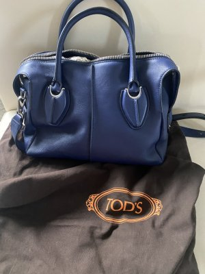 Tod's DStyle