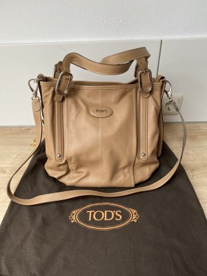 Tod's G-Bag