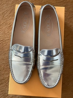 """Tod""""s Gommino - Loafer"""
