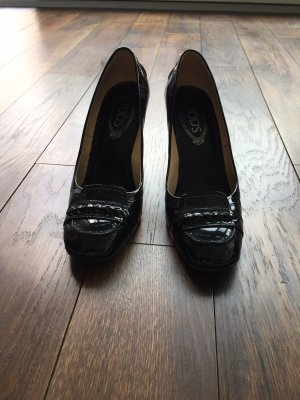 Tod's Heels/Pumps