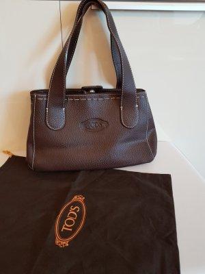 TOD'S Henkel Tasche