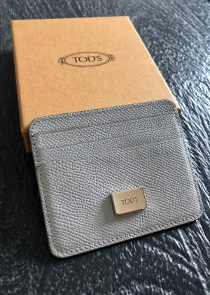 Tod's Kartenetui / Card Holder