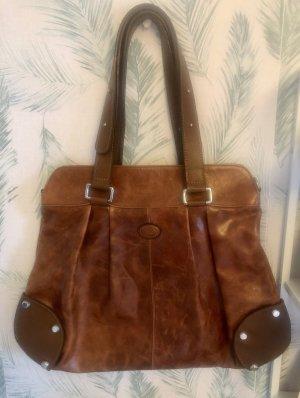 Tod's Leder Tasche