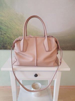 Tod´s Leder Tasche - Original NEU