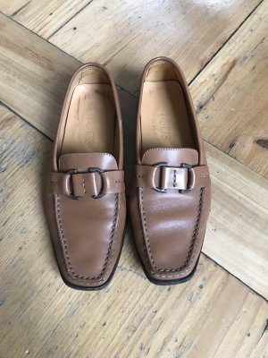 Tod's Loafer Slipper
