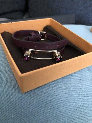 Tod's original Leder Armband neu in ovp