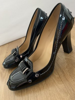 Tod's Pumps, Gr. 38
