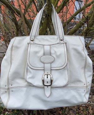 Tod's - Schicke Shopper Tasche