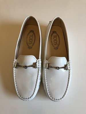 TOD S Schuhe 36