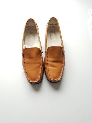 TOD`S Schuhe Klassisch