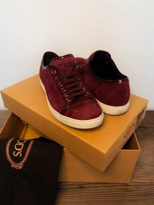 Tod's Sneaker Gr. 35