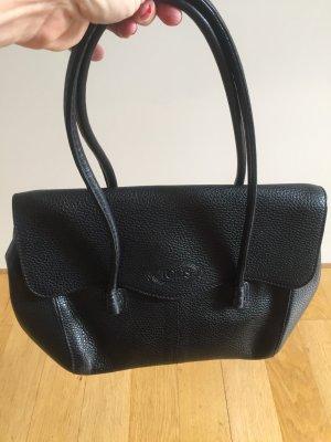 Tod's Tasche schwarz