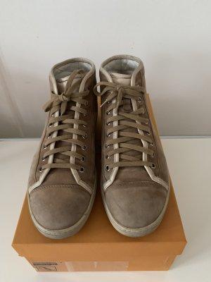 Tods Hightop Sneaker Größe 40