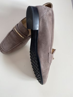 Tods Slippers Grösse 37