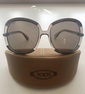 Tods Sonnenbrille