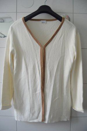Together Cardigan pullover gr.38