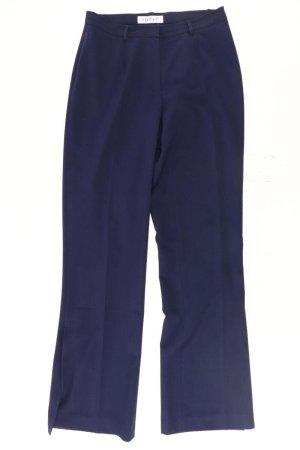 Together Pantalon de jogging bleu-bleu fluo-bleu foncé-bleu azur polyester
