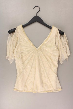 Together Strappy Top multicolored polyester