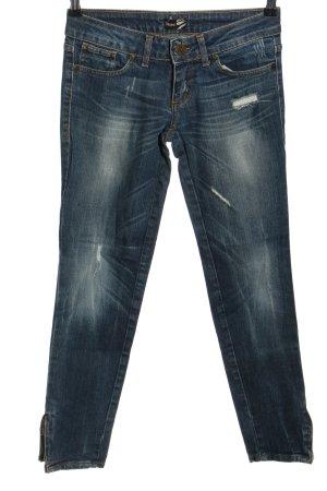Toi & Moi 7/8 Jeans