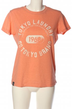 Tokyo Laundry T-Shirt