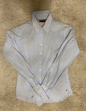 Toll Hilfiger Hemd Bluse