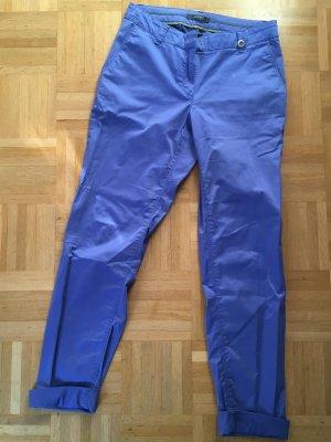 Tolle Anzughose von Esprit in blau